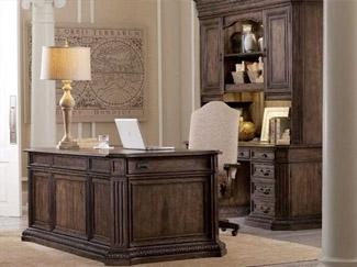 home office sets office furniture sale28 furniture