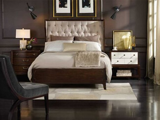 Luxury Bedroom Sets For Sale Personalize Your Oasis At Luxedecor