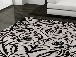 Shop By Category. Area Rugs