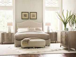 Bedroom Furniture On Sale | Buy Bedroom Furniture
