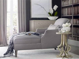 Living Room Furniture & Living Room Decor on Sale | LuxeDecor