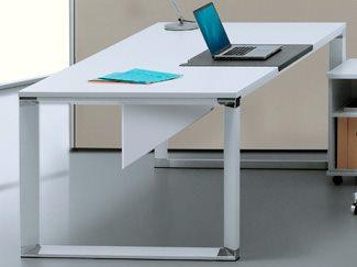 Home Office Furniture Sets Shop Furniture Lighting