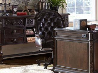 home office furniture & office desk furniture for sale
