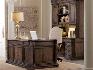 Home Office Desk Furniture wonderful modular home office furniture Home Office Sets