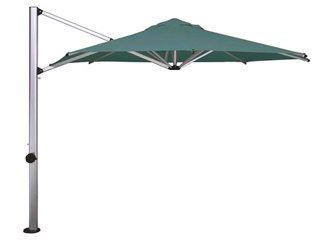 Bon Offset Patio Umbrellas