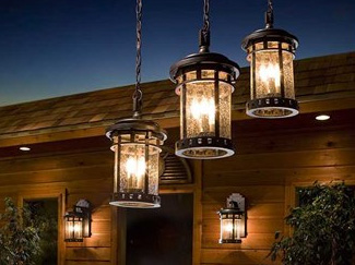 lighting fixtures chandelier lighting for sale luxedecor