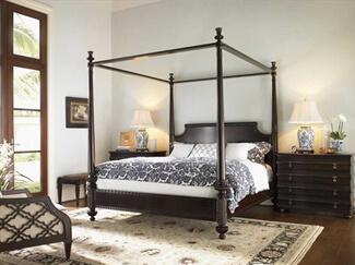Poster Bed Sets