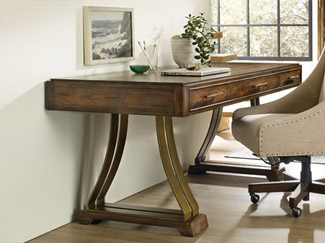 Secretary Desks