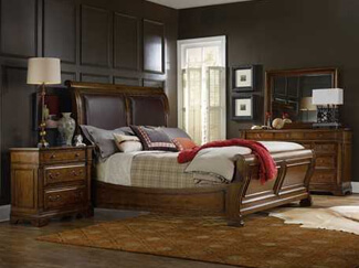 Bedroom Furniture On Sale Buy Bedroom Furniture