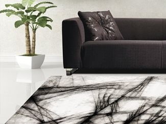 gray rugs for living room extra large area transitional rugs area for sale luxedecor