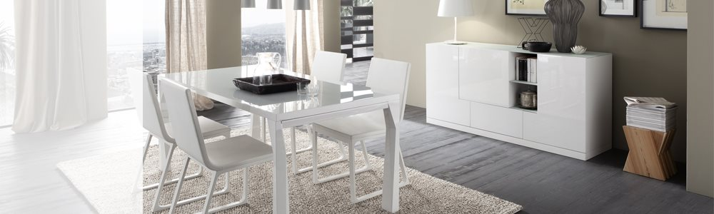 dining room furniture & dining room furniture sets for sale