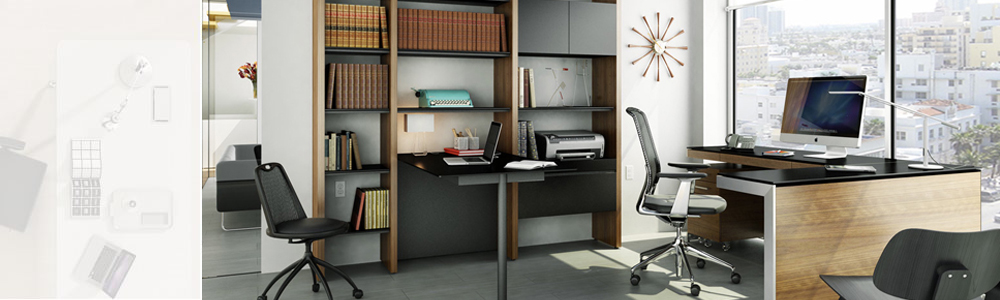 home office furniture & office desk furniture for sale