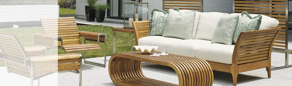 100 quality patio furniture suited to how to mix