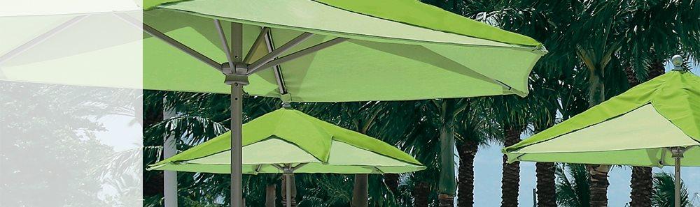 Outdoor Umbrellas on Sale